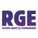 RGE 150x150 - Entretien de chaudière