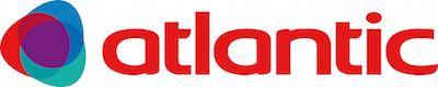 atlantic - Partenariats