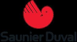 logo saunier duval - Partenariats