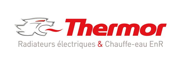 logo Thermor - Partenariats
