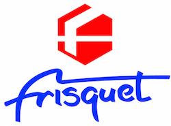 logo frisquet2 - Chaudière gaz basse température Frisquet