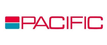 pacific - Partenariats