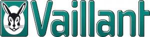 vaillant2 - Chaudière gaz basse température Vaillant