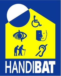 handibat 242x300 - Accueil