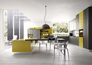 kalea kitchens 4 300x212 - kalea-kitchens-4