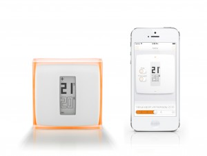 Netatmo thermostat face 300x226 - Netatmo_thermostat_face