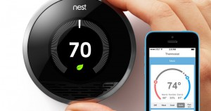 thermostat connecte intelligent nest dolcevita netatmo 300x158 - thermostat-connecte-intelligent-nest-dolcevita-netatmo
