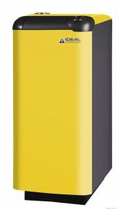 Ideal standard fioul 169x300 - Ideal standard fioul
