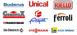 logogroupe2 300x139 - logogroupe2