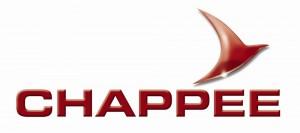 chappee 300x133 - chappee