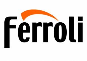 ferroli 300x210 - ferroli