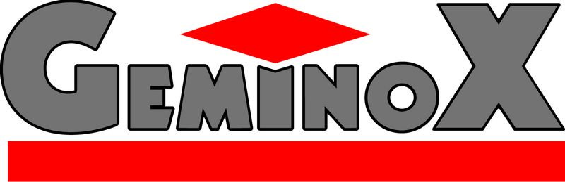 geminox - Chaudière gaz à condensation Geminox