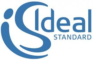 ideal standard 300x195 - ideal-standard