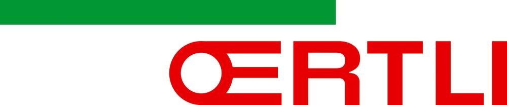 oertli - Chaudière gaz basse température Oertli