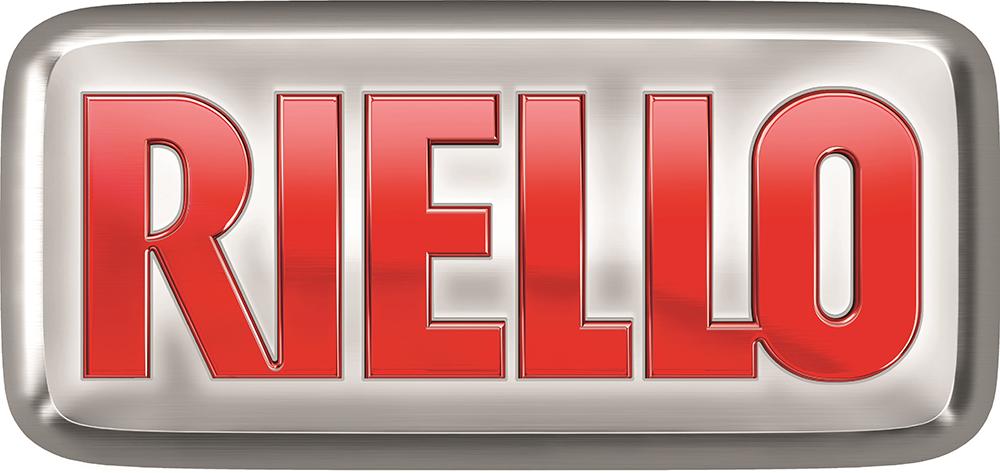 riello - Chaudière gaz à condensation Riello