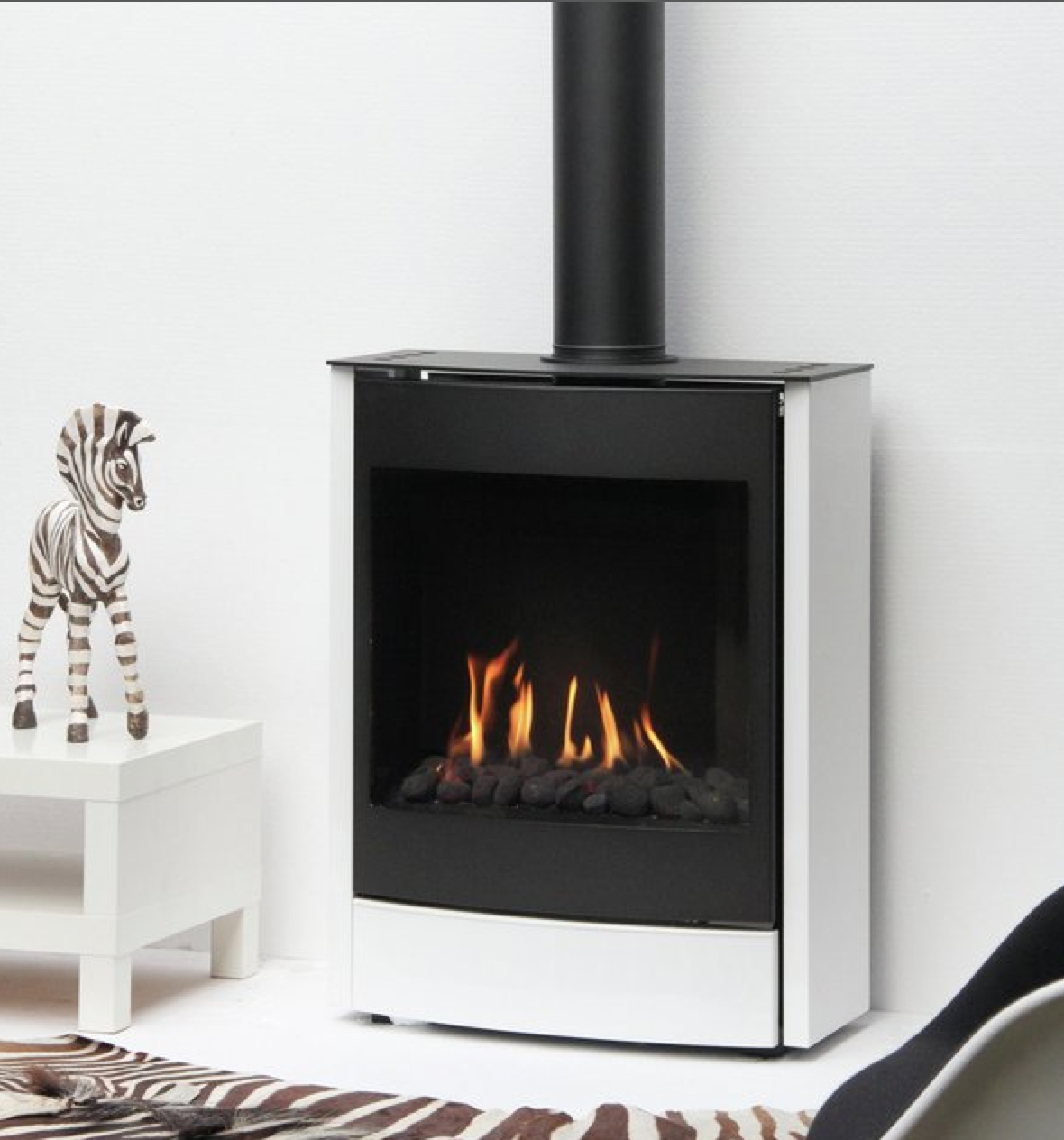 d couvrez nos nouveaux produits au gaz ferrante. Black Bedroom Furniture Sets. Home Design Ideas