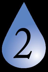 2 - Vente et installation