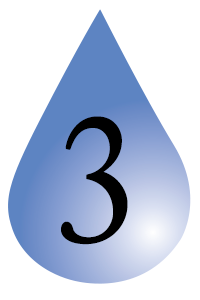 3 - Vente et installation