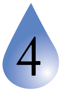 4 - Vente et installation