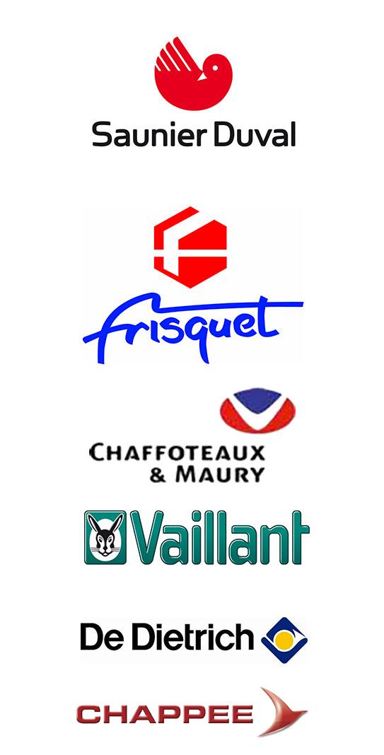 marques4 - Vente et installation