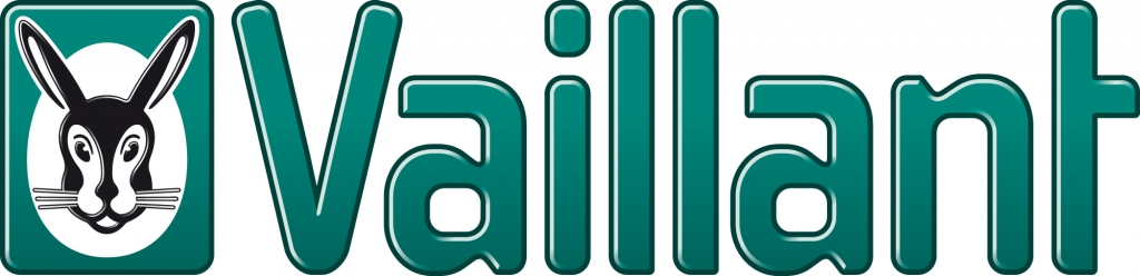 vaillant - Certifications