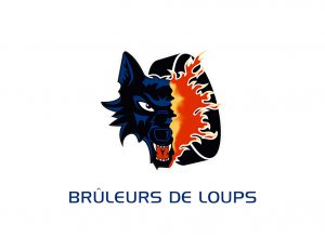 Bruleurs de loups 300x230 - Bruleurs-de-loups